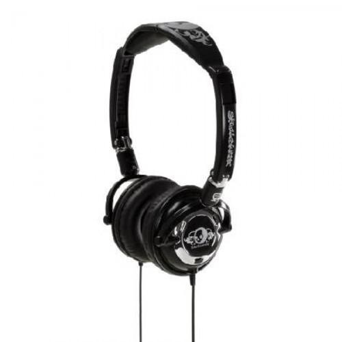 Vends plusieurs casques Skull Candys