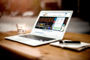 Webmaster Freelance - Sites internet