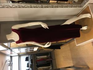 Vends Jolie robe longue débardeur Femme