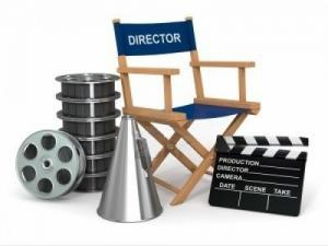 Réalisation de Viéo clip & trailler