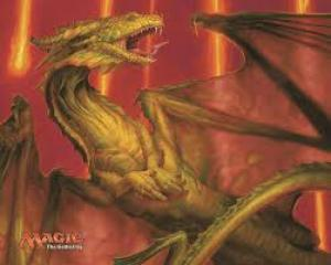 Recherche cartes Magic the Gathering