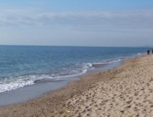 Le soleil, la mer ---Osez,le Sud
