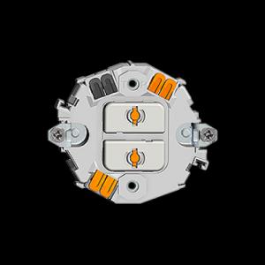 Interrupteur pour store electrique