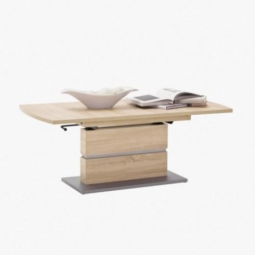 annonces tables annonce tables en romandie. Black Bedroom Furniture Sets. Home Design Ideas