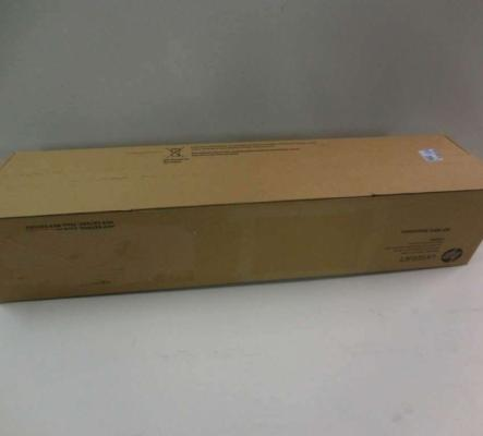 HP MPS Solutions MFP W 9053 MC-00901 Magenta, 52000 pages