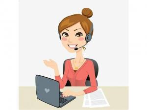 Recherche telephoniste et représentants indépendant