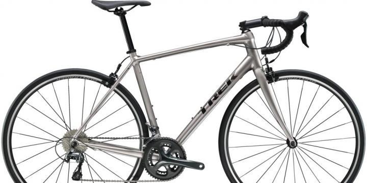 A vendre vélo de course Trek Domane AL 4