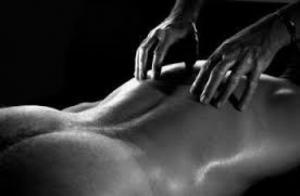Genève masseur pour homme