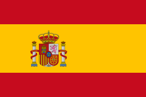 Cours d'espagnol par profe diplomée NATIVE espagnole