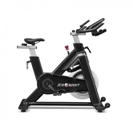 Spinning M-Shark JCS SPORT PRO / INDOOR CYCLING