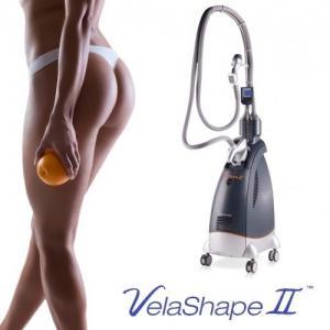 VelaShape, la solution anti-cellulite