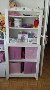 Delai 29.04 URGENT / Chambre enfant Ikea