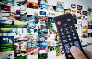 IPTV de Qualité - test gratuit