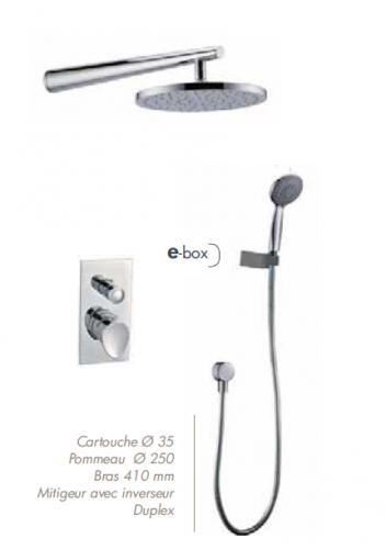 Boutique de meubles de salle de bains - Boutique salle de bain ...