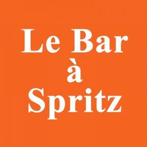 bar à Spritz à Genève