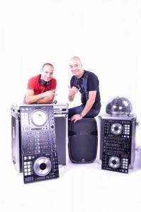 DJ anniversaire dans toute la Suisse