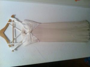 Robe Versace Neuve 38