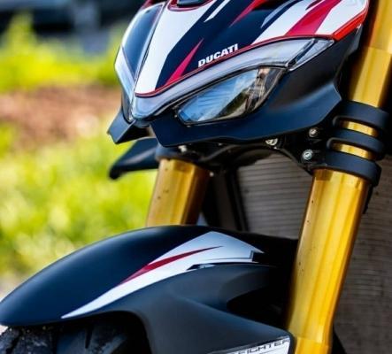 Ducati 1000