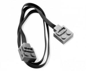 Lego 8871 Câble d