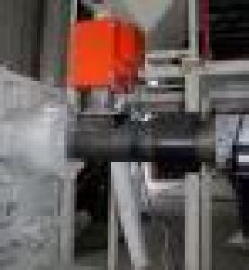 Séparateurs et détecteurs de métaux