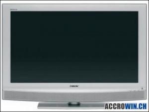 Télévision LCD Couleur Sony KDL32U2000