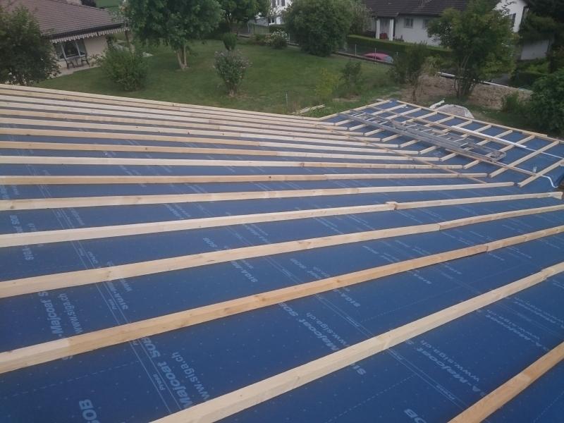 renov toiture ferblanterie couverture