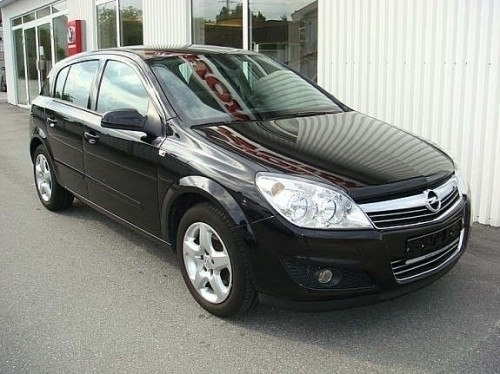 opel astra cosmo   joomil ch