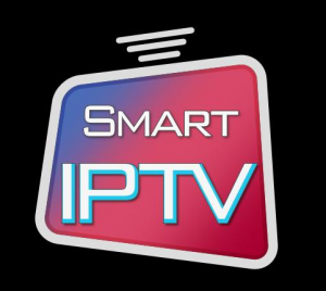 Iptv stable, sports, 7000 chaines + films et séries