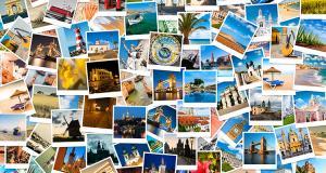 Crédit vacances