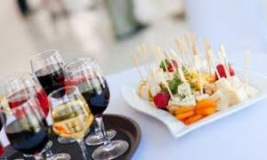 4 Bon Wine Tasting Vins de la Côte Valeur  60.-