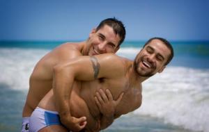 Rencontre gay en ville ManNation.ml