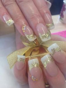 Manucure Pedicure Onglerie Lily Nails