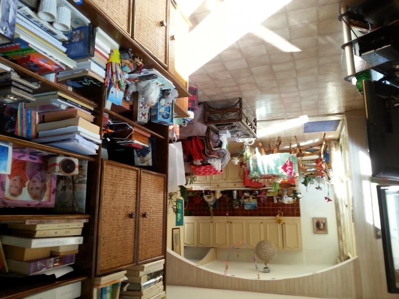 scrapeo appartement de 90m2 3 minutes de perly. Black Bedroom Furniture Sets. Home Design Ideas