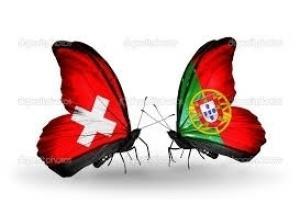 Cours portugais, la retraite au Portugal