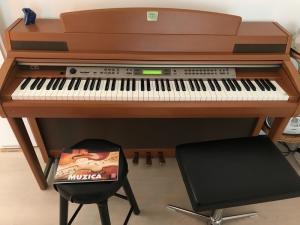 À vendre - Piano Yamaha