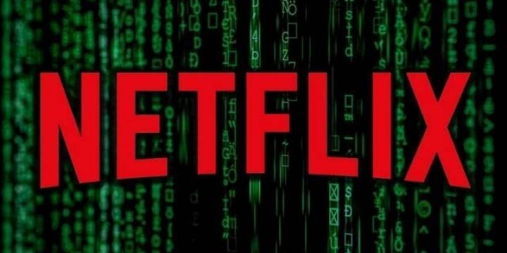 Netflix 4K Annuel ou Semestriel Offre TOP!