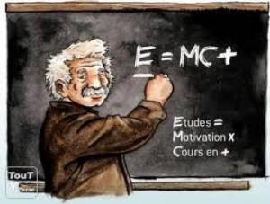 Cours Privé Math./Physique-Genève-EPFL