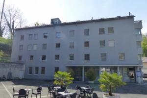 Spacieux appartement de 4.5 pièces au 2ème étage - 110 m2