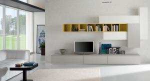 Meuble télévision très moderne28