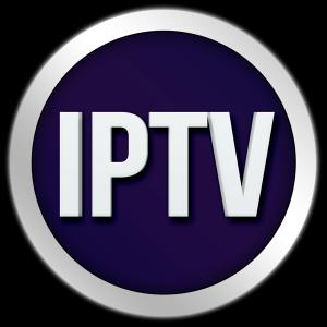 Abonnement IP TV