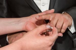 Photographe de mariage à Bulle