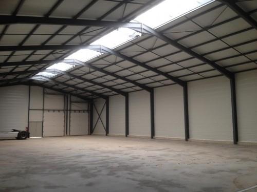 Cherche louer d p t ou hangar for Cherche a louer garage