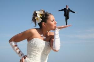 Photographe de mariage : VD, VS, FR, GE,