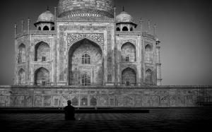 Vacance en Inde  Jodhpur Voyage