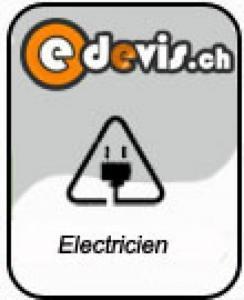 Devis électricien - comparez les offres
