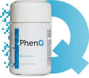 Phenq swiss - phenq switzerland  et ou acheter