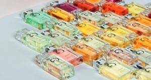 Découvrez notre gamme EC Parfums