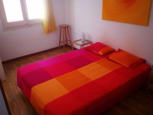 A louer charmante chambre a Barcelone
