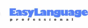 Cours de langue à partir de 0,23 CH/H
