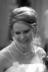 Photographe mariages, shootings, événementiel